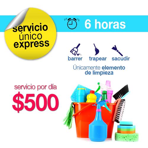 Compra en linea limpieza de casas y oficinas guadalajara for Limpieza de casas y oficinas